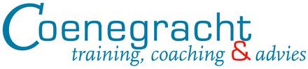coengracht-logo